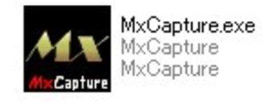 Mxcapture_icon