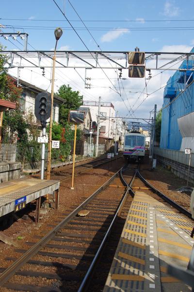 Hiei_train