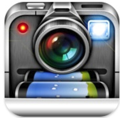 Panorama_icon