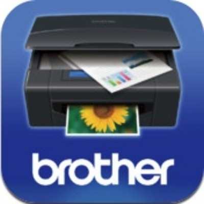 Brotheri_icon