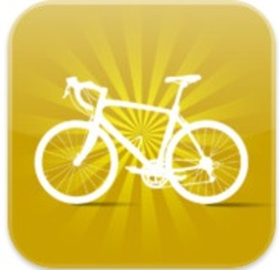 Cyclemet_icon