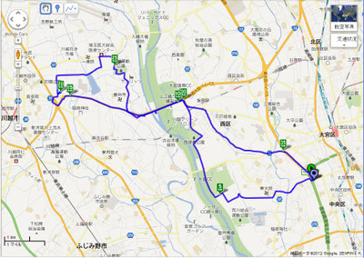 Cyclemet_map