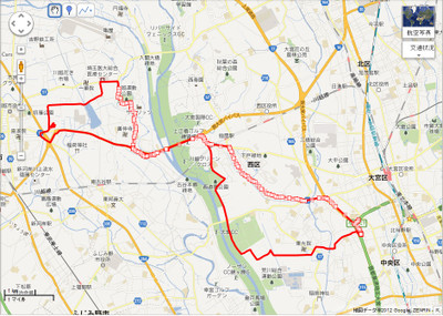 Gpstrk_map