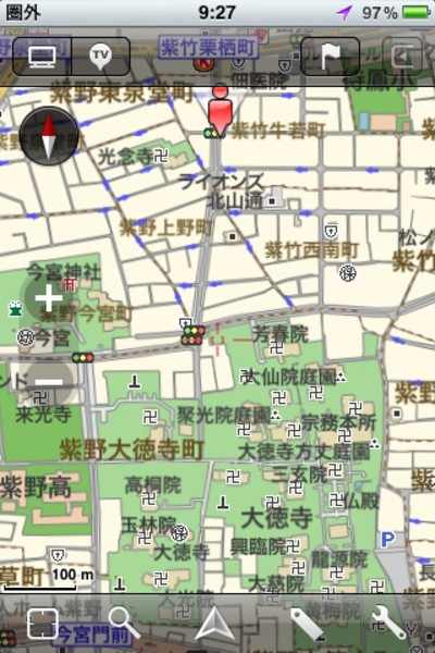 Mapfanmap