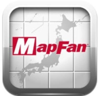 Mapfun_icon